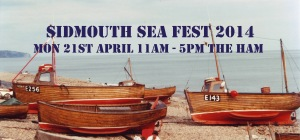 Sid Fish Boats banner2