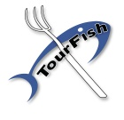 D9785-13_Tourfish_logo